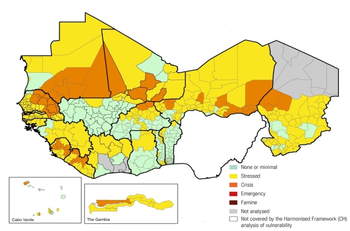 food-insecurity-sahel-west-africa