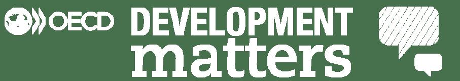 Dev-matters-identifier-FINAL