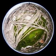 UrbanRuralWorld