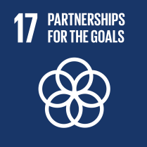E_SDG_goals_icons-individual-rgb-17.png