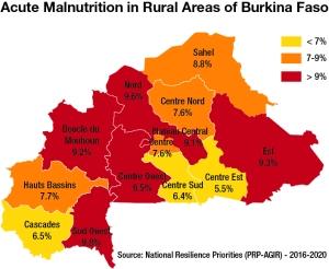 acute-malnutrition-rural-areas-burkina-faso