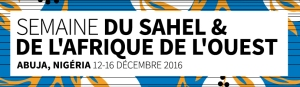 sahel-week-banner-blog-development-matters-fr