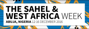 sahel-week-banner-blog-development-matters