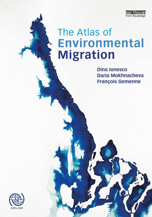 Human migration, environment and climate change