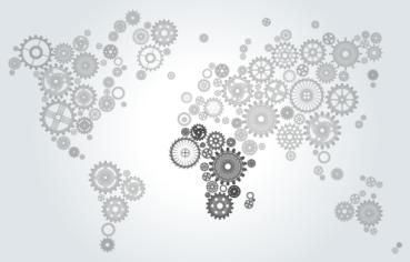 Industrialisation-Africa