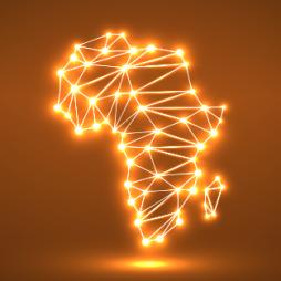 Africa-Idea-[Converted]