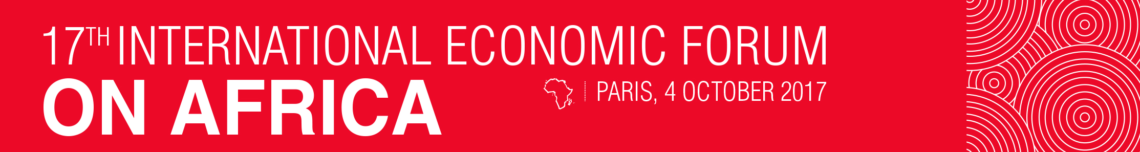 Forum Afrique2017-Visual Identity - FR-3