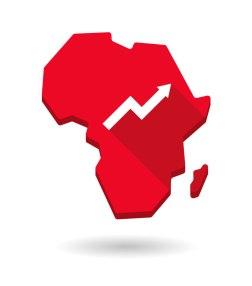 Africa-AFD