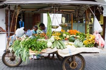 street-vendor-informality