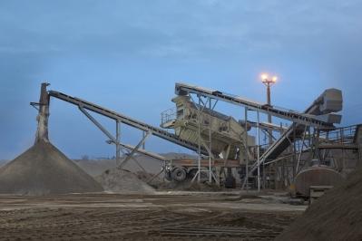 Zambia-Mining-shutterstock_267616874