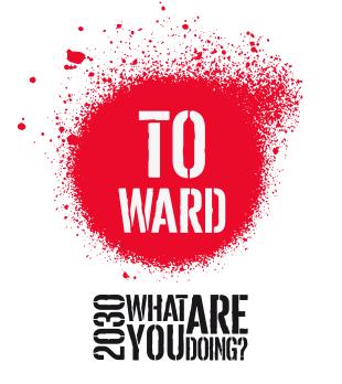 logo TOward2030