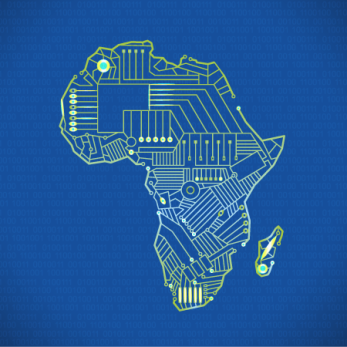 Africa-digital-technology
