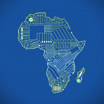 Africa-digital-technology