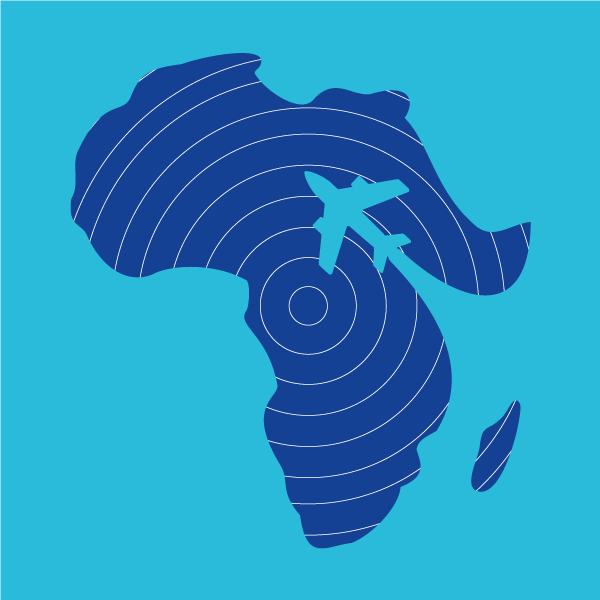africa-aviation