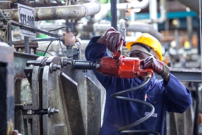 Africa-Industrialisation-Factory.jpg