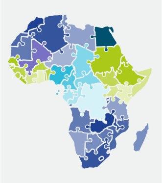 Africa-plumbing