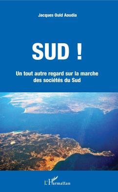 Sud-jacques-Aoudia