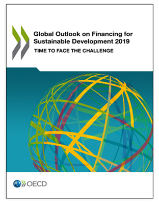 Global-Outlook-Cover