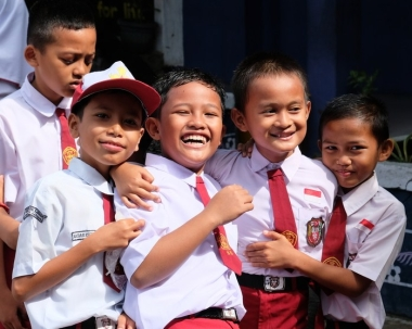 social-inclusion-kids-indonesia.jpg