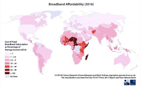 Digital-technologies-inequalities-Broadband