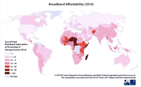 Digital-technologies-inequalities-Broadband