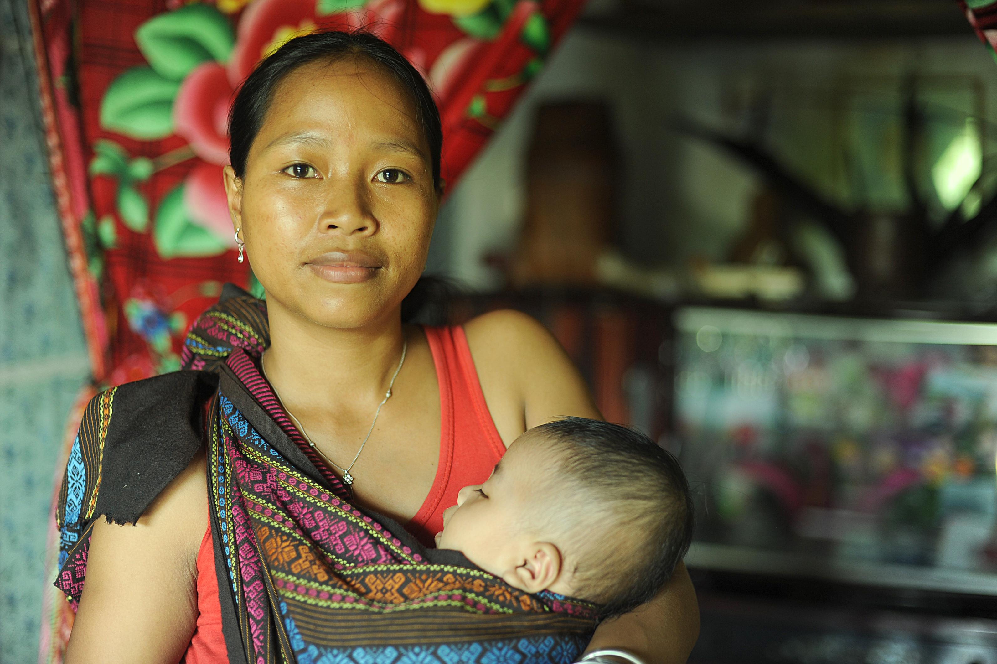 SIGI-Gender-Social-Protection