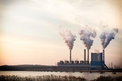 DEVELOPMENT-MATTERS-emissions
