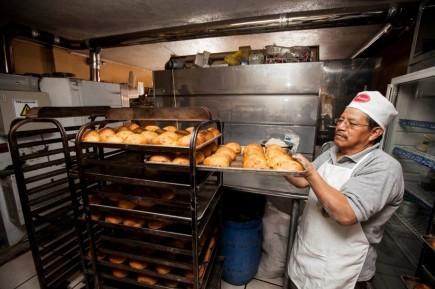 bakery-ecuador