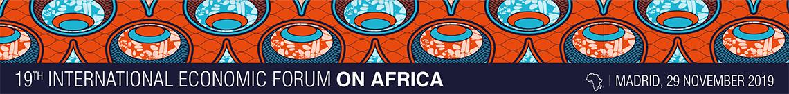 ForumAfrica2019_Banner_Web 1140x137px_EN