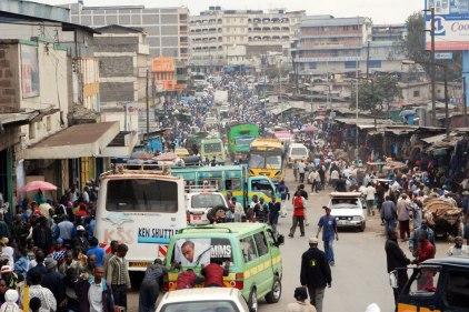 urbanization-africa-img2