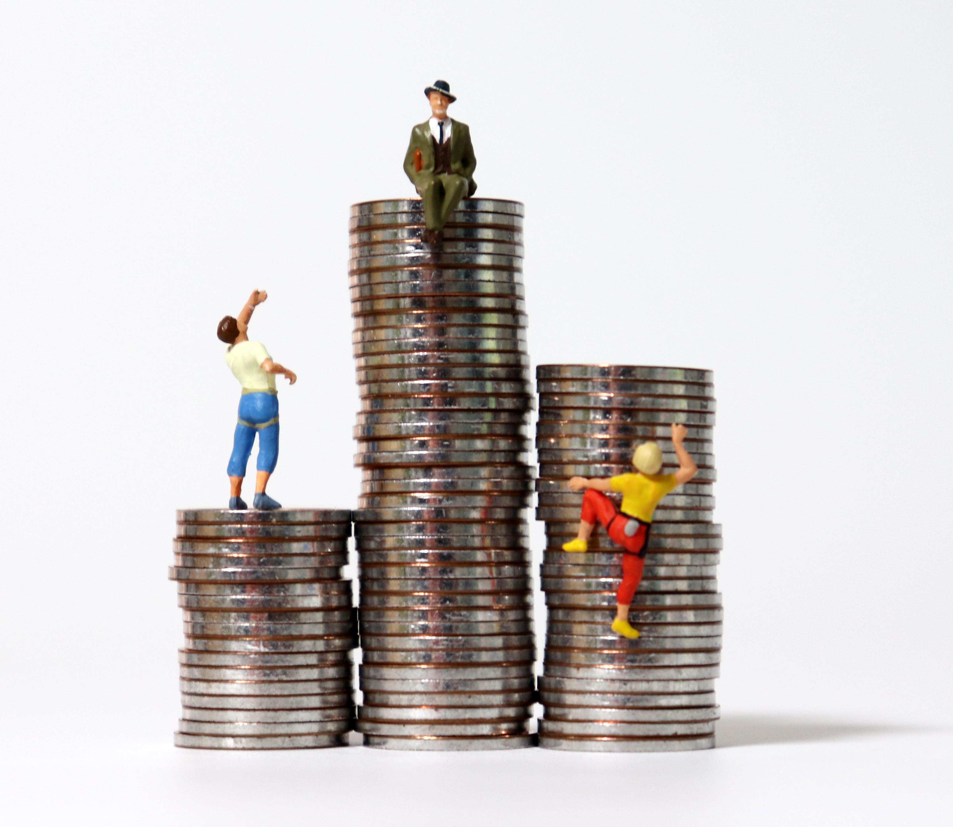 Middle-income-trap