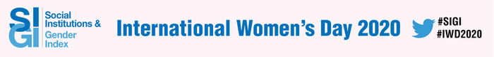 sigi-banner-woman-day-2020