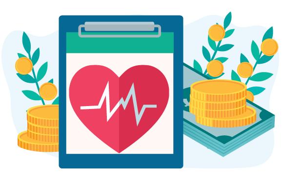 funding-health-financing