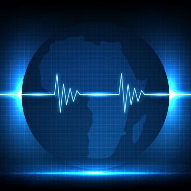 globe-life-line-AFRICA