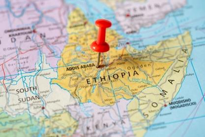 Ethiopia-coronavirus-shutterstock_1190087614