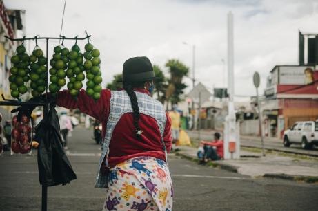 quito-ecuador-informal-worker-shutterstock