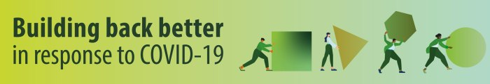 building-better-covid19-banner-3
